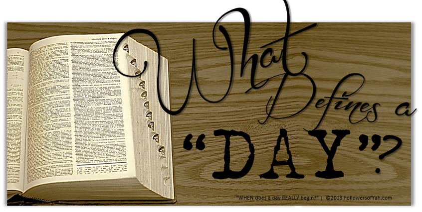 http://when-day-begins.followersofyah.com/images/009.png